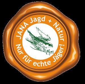 JANA_Jagd_Logo