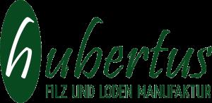 hubertus_Logo